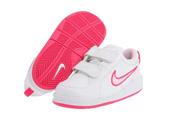 Подростковая, детская обувь