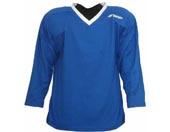 Одежда хоккейная