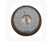 Барометры, навигаторы, радиостанции