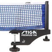 Сетки для настольного тенниса