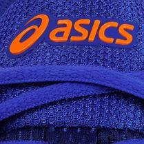 Новое поступление кроссовок ASICS!!!