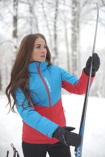 Новая коллекция одежды Nordski 2019/2020