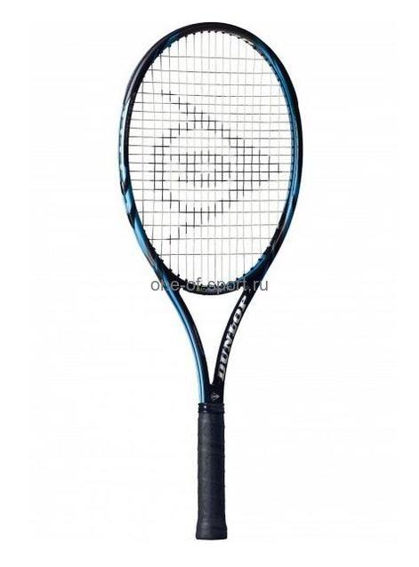 Купить Ракетка б т Dunlop Biomimetic 200 27
