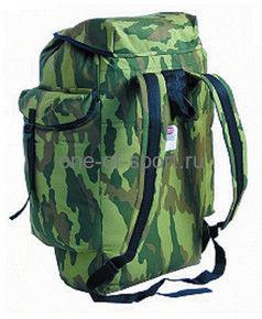 Рюкзак лесник 55 кмф х/б купить рюкзак оптом от производителя россия