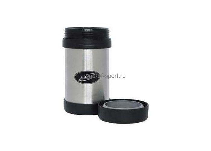 Термос Biostal у/г с двумя чашками 1,0л. арт.NB-1000K2