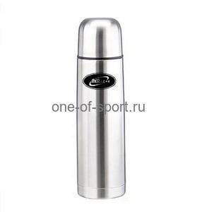 Термос Biostal у/г, 2 пробки 1,0л. арт.NB-1000
