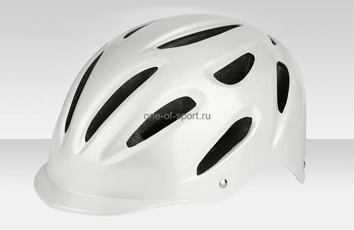 Шлем велосипедный р.S-L арт.MTV16 (freestyle)