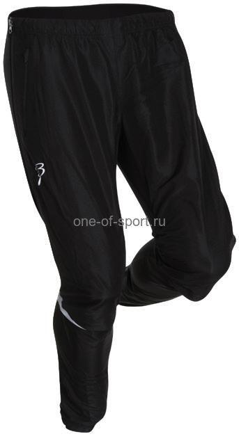 Брюки Bjorn Daehlie Pants Winner арт.320209 р.S-XXL