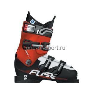 Ботинки г/л Fischer Fuze 6 XTR арт.U80213 р.26-30
