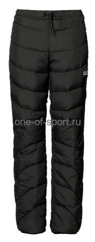 Брюки Jack Wolfskin Atmosphere Down Pants 1501301