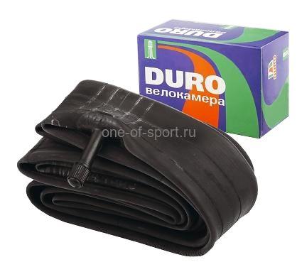 """Велокамера Duro 14"""" x1.75"""