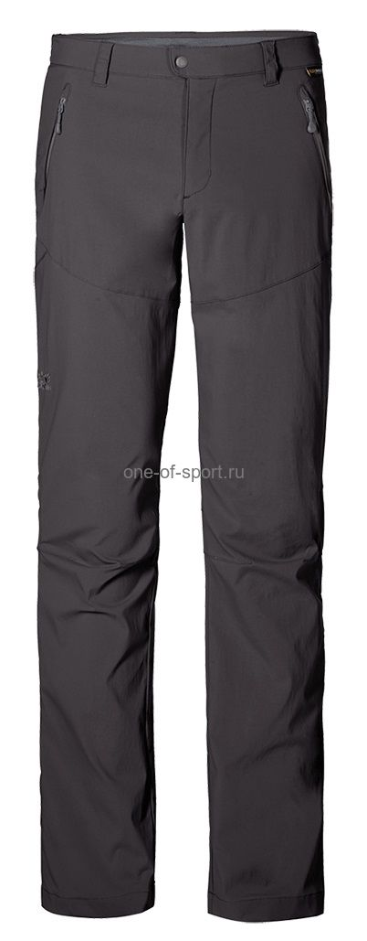 Брюки Jack Wolfskin Activate Light 1501921
