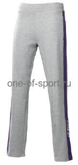 Брюки Asics Knit Open Hem Pant арт.113979 р.XS-L