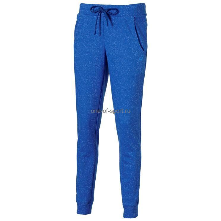 Брюки Asics Knit Pant арт.130517 р.XS-L