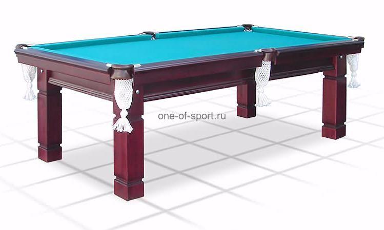 Бильярдный стол для рус. бильярда Texas 7 ф арт.FR07