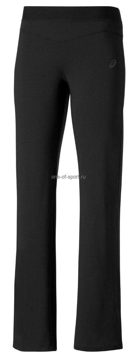 Брюки Asics Jazz Pant арт.122838 р.XS-XL