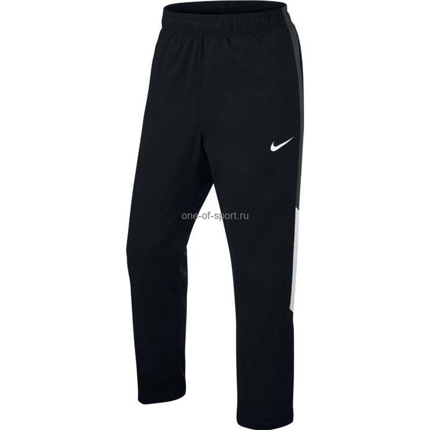 Брюки муж. Nike Woven Pant арт.645061 р.S-XXL