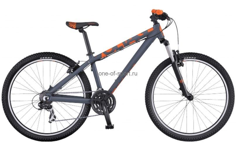 Велосипед Scott Voltage JR V 26 241545