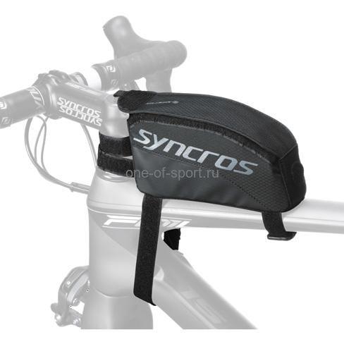 Велосумка Syncros Frame Nutrition арт.233731