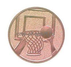 Вкладыш D1 A8/B (баскетбол)