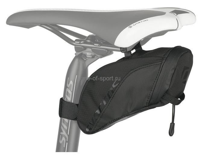 Велосумка Syncros арт.228035/241623 Speed 350