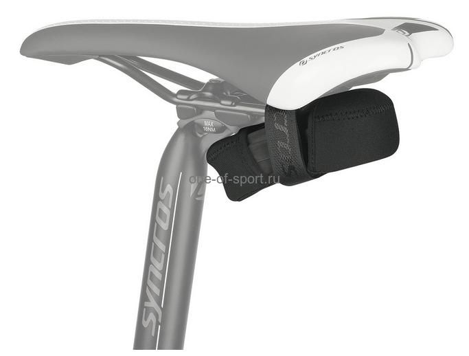 Велосумка Syncros арт.228039 Speed 180