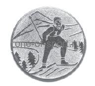 Вкладыш D1 A94/S (лыжи)