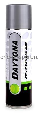 Велосмазка Daytona спрей-очиститель для электроконтактов 250мл.