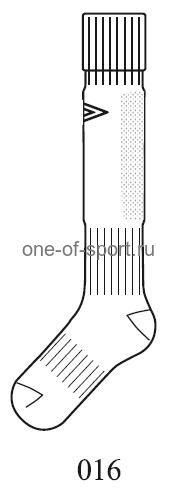 Гетры ф/б Umbro Men''s Socks арт.140214