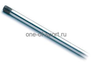 Гарпун OMER 6,5х69,6 см. нерж.сталь c резьбой (ружье 55 см)