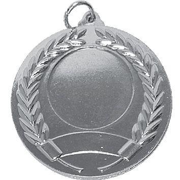 Заготовка медали MD 291 S