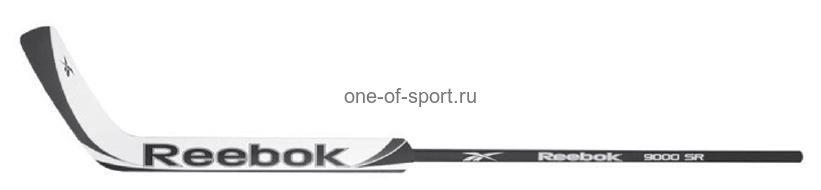 Клюшка вратаря RBK 9000 SR арт.H474826502