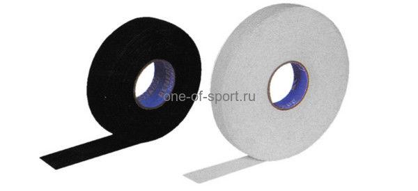 Изолента для крюка Sportstape р.24mm*50m
