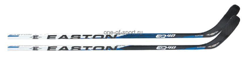 Клюшка хоккейная Easton Synergy EQ40 Grip 100