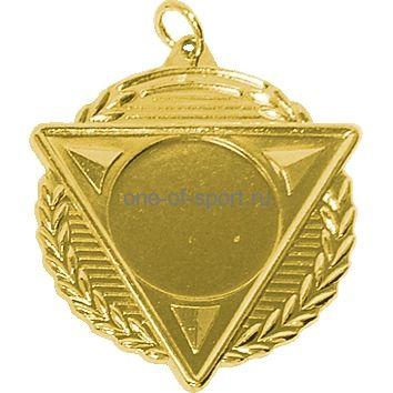 Заготовка медали MD 301 Z