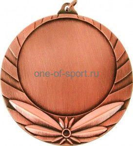 Заготовка медали MD 322 B, 70мм
