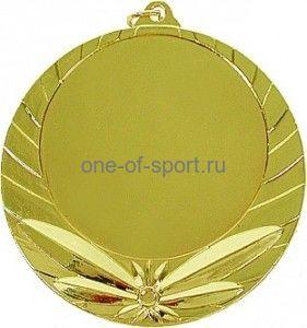 Заготовка медали MD 322 Z, 70мм