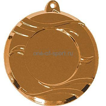 Заготовка медали MD 5045 B
