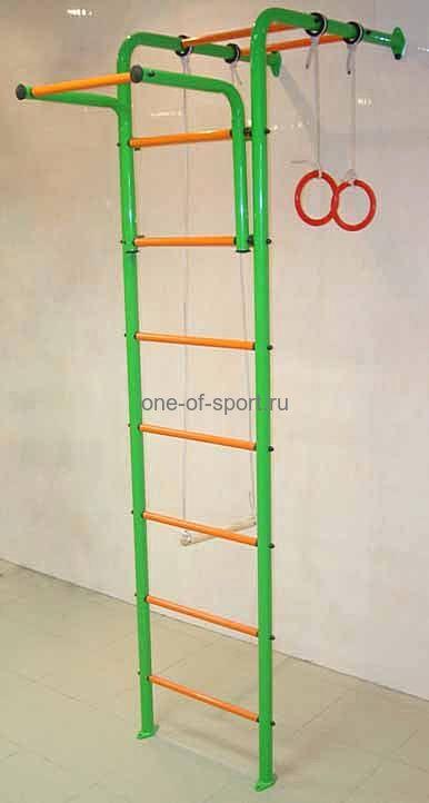 ДСК Альпинистик арт.ДСК-1 (цвет в ассортименте)