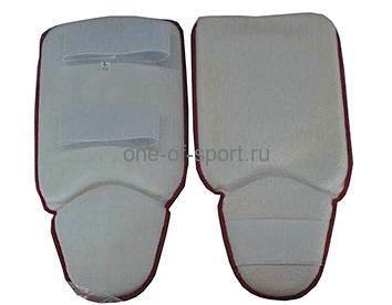 Защита голени и стопы Tempus арт.РSS-462 р.S-XL