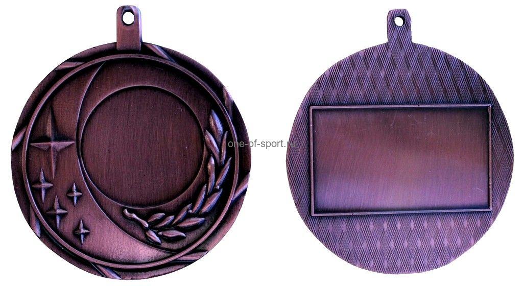 Заготовка медали 088, 40мм