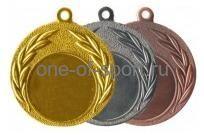 Заготовка медали MD 167