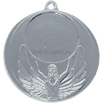 Заготовка медали MD 6045 S 45мм
