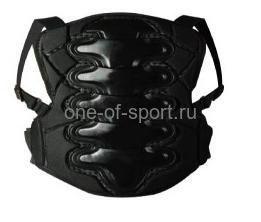 Защита спины с/б Sky Monkey 200 арт.VSP00045