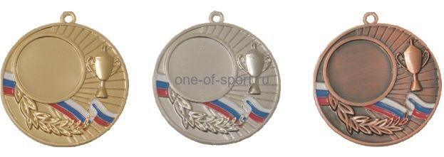 Заготовка медали MD Rus.504