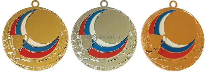 Заготовка медали MD Rus.501
