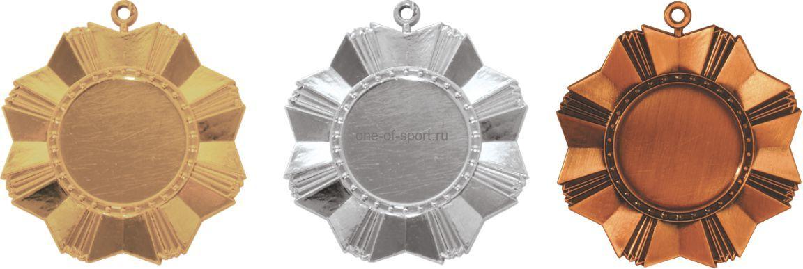 Заготовка медали MD Rus.5015