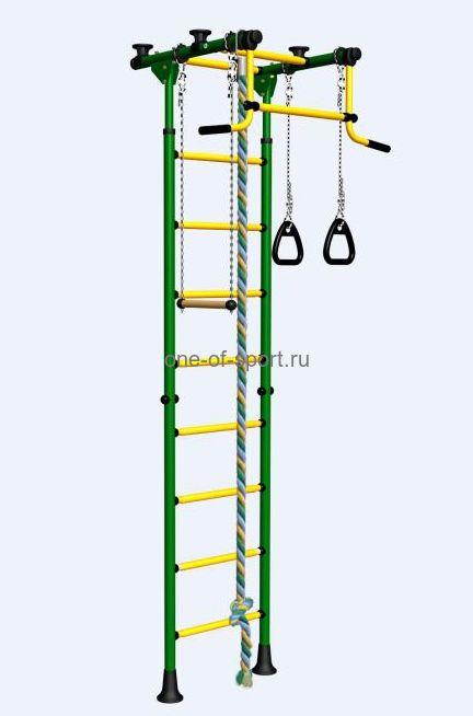ДСК М Комета-2 арт.2-8.06.Г.490-11