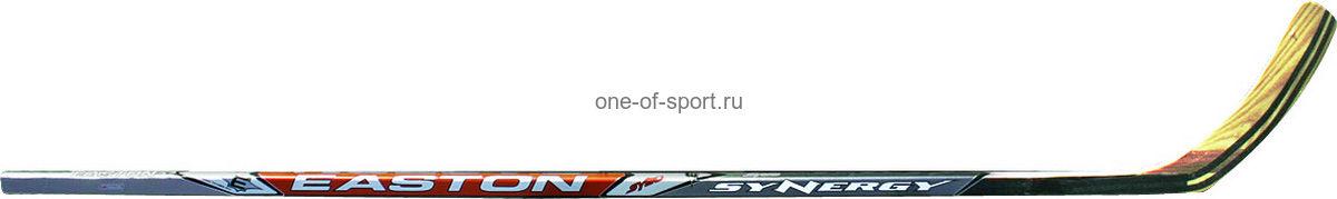 Клюшка хоккейная Easton SY90