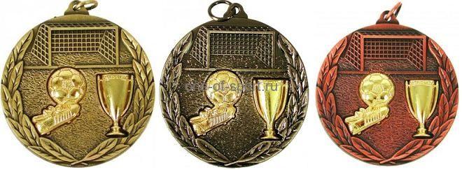 Заготовка медали MD 813 (футбол)